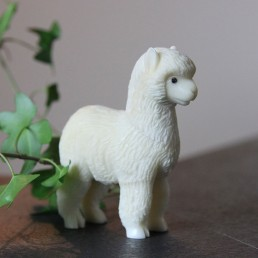 yacana paris - yacana - alpaga - alpaca - tagua - équateur - handmade - fait main - artisanat - déco - décoration d'intérieur - home - animaux