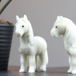 yacana paris - yacana - cheval criollo - cheval criollo de tagua - cheval - horse- tagua - équateur - handmade - fait main - artisanat - déco - décoration d'intérieur - home - animaux