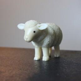 yacana paris - yacana - mouton - sheep- tagua - équateur - handmade - fait main - artisanat - déco - décoration d'intérieur - home - animaux