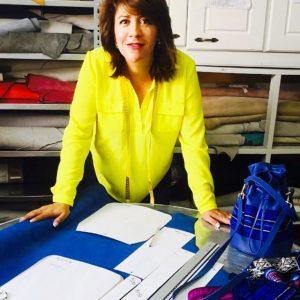 coulisses-Yacana-SACS-EQUATEUR-Pamela-Correa-2