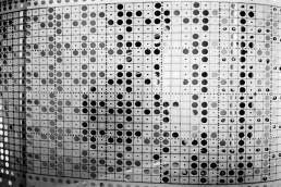BOMBER-YACANA - ATELIER-CONFECTION- MACHINE