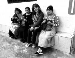 artisans amérique du sud équateur yacana