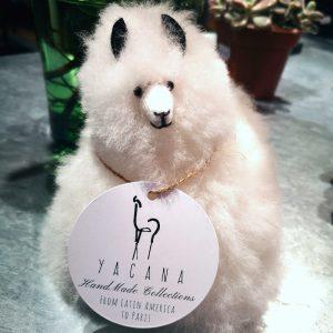 mini-alpaca-en-alpaca-peluche-blanc